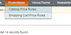 magento-shipping-free-rules