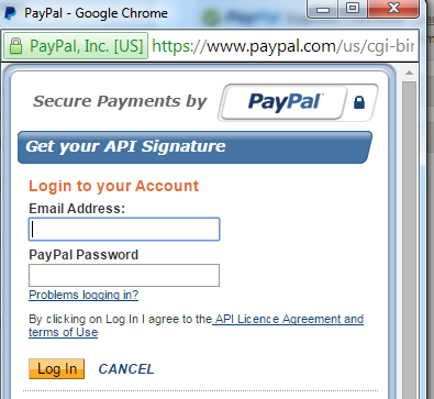 paypal_credential