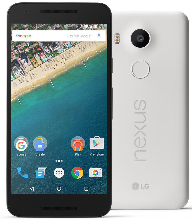 nexus5x1_new