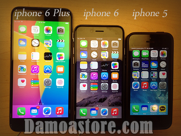 damoastore_iphone6-6
